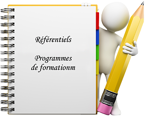 illustration referentiel programmes de formation